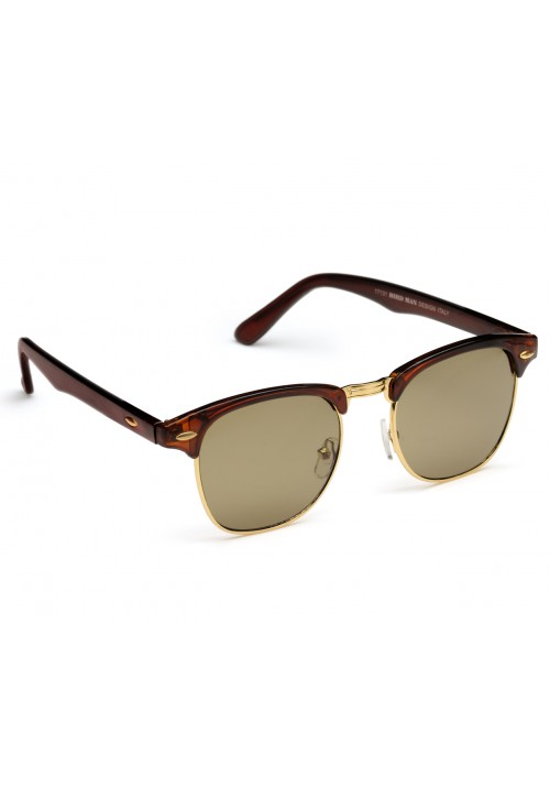 Forever New Summer Bliss Jeepers Peepers Wayfarer Sunglasses
